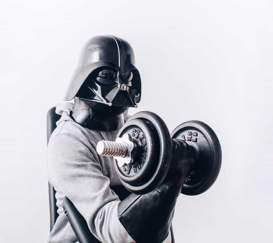 The-Daily-Life-Of-Darth-Vader-Is-My-Latest-365-Day-Photo-Project19__880