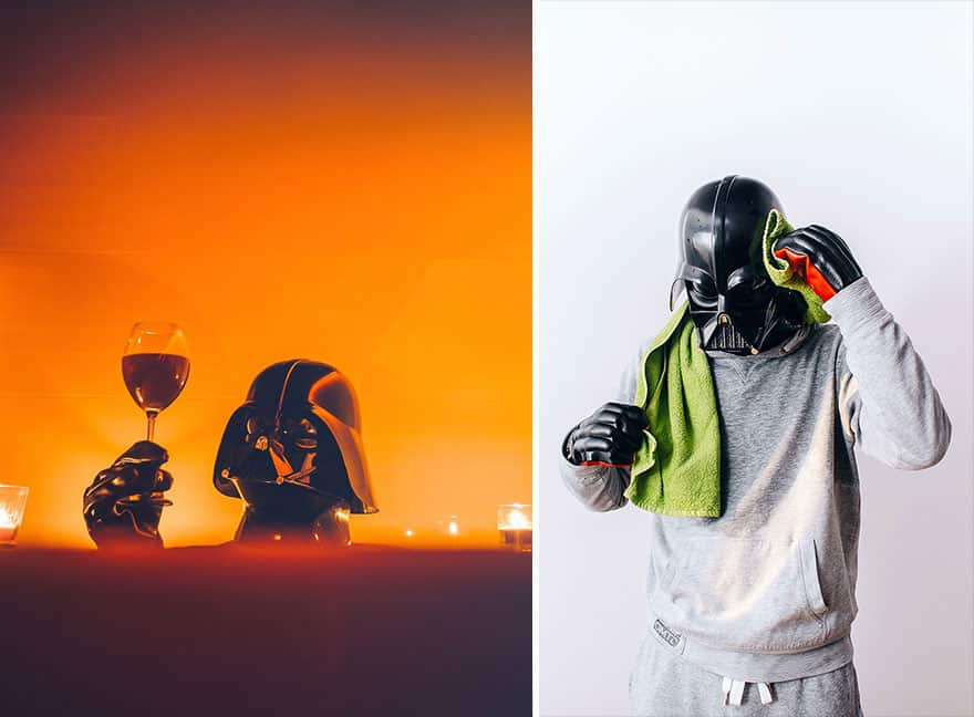 The-Daily-Life-Of-Darth-Vader-Is-My-Latest-365-Day-Photo-Project20__880