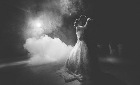 Δωρεάν μάθημα Lightroom επεξεργασία φωτογραφία γάμου
