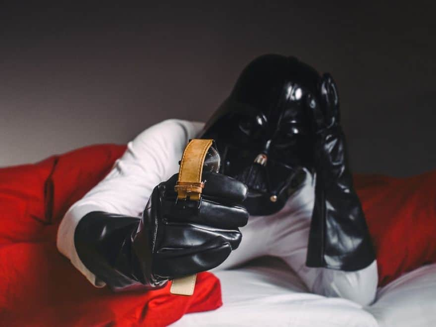 the-daily-life-of-darth-vader-is-my-latest-365-day-photo-project-21__880