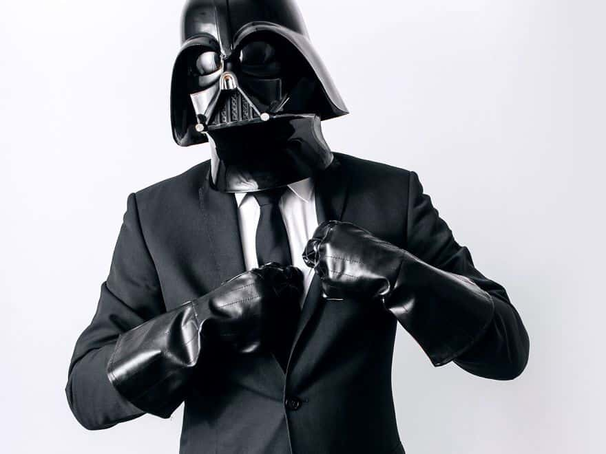 the-daily-life-of-darth-vader-is-my-latest-365-day-photo-project-33__880