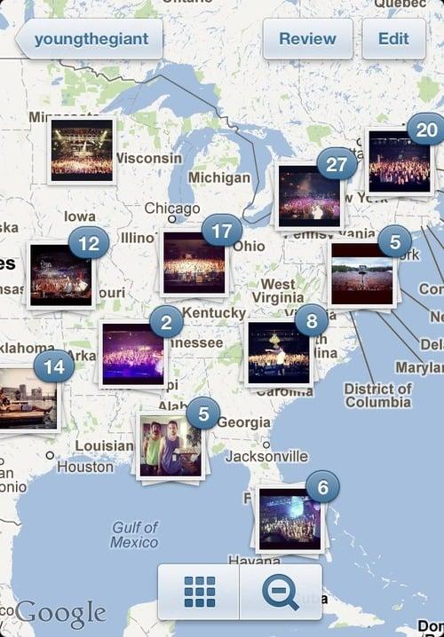 social-media-instagram-kills-photo-map
