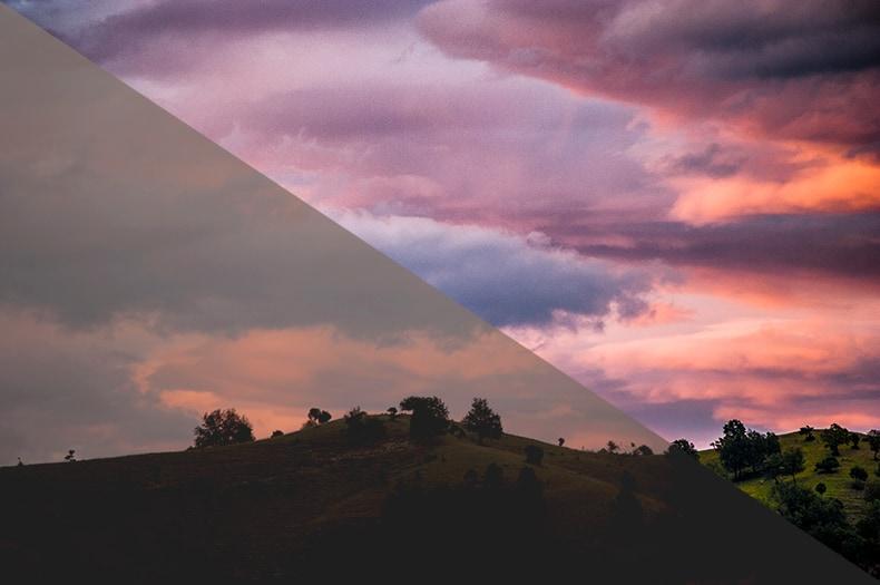 ΣΕΜΙΝΑΡΙΑ PHOTOSHOP ΣΕΜΙΝΑΡΙΑ ΦΩΤΟΓΡΑΦΙΑΣ ΣΕΜΙΝΑΡΙΑ LIGHTROOM