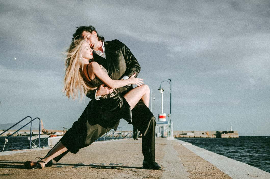 Τι εικόνες σε απευθείας σύνδεση dating