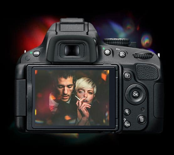ΜΑΘΗΜΑΤΑ ΦΩΤΟΓΡΑΦΙΑΣ - ΜΑΘΗΜΑΤΑ PHOTOSHOP - ΜΑΘΗΜΑΤΑ LIGHTROOM