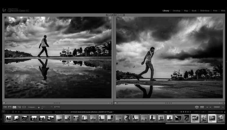 webinar-03-street-photography-featured