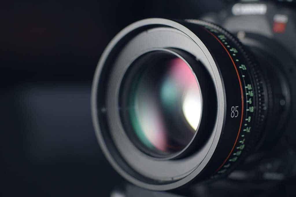 craftiuspro-ask-stratos-lens-fashion-photograpgy
