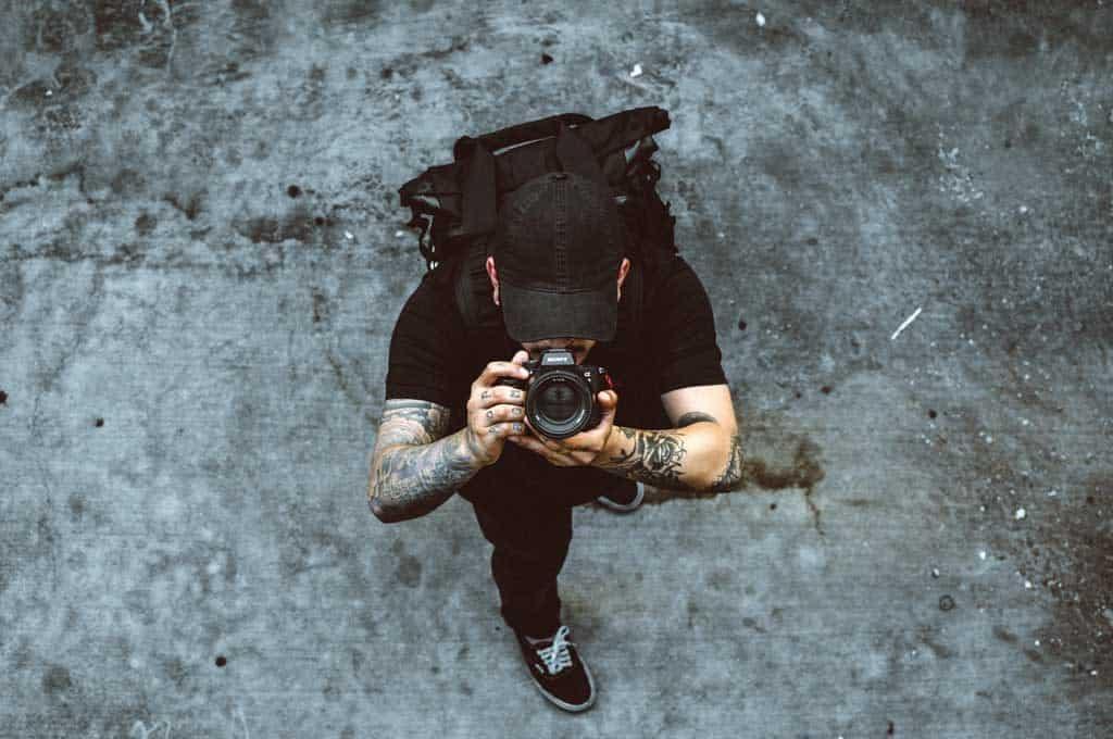 craftiuspro-photography-tips-gia-fotographisi-se-eksoteriko-xoro