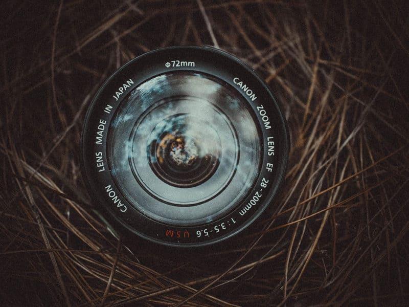 ΜΑΘΗΜΑ-ΦΩΤΟΓΡΑΦΙΑΣ-ΠΟΤΕ-ΕΙΝΑΙ-Η-ΚΑΤΑΛΛΗΛΗ-ΩΡΑ-ΝΑ-ΑΓΟΡΑΣΟΥΜΕ-ΚΑΙΝΟΥΡΙΟ-ΕΞΟΠΛΙΣΜΟ-featured