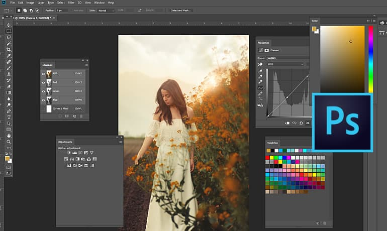 photoshop-tips-course-featured-image