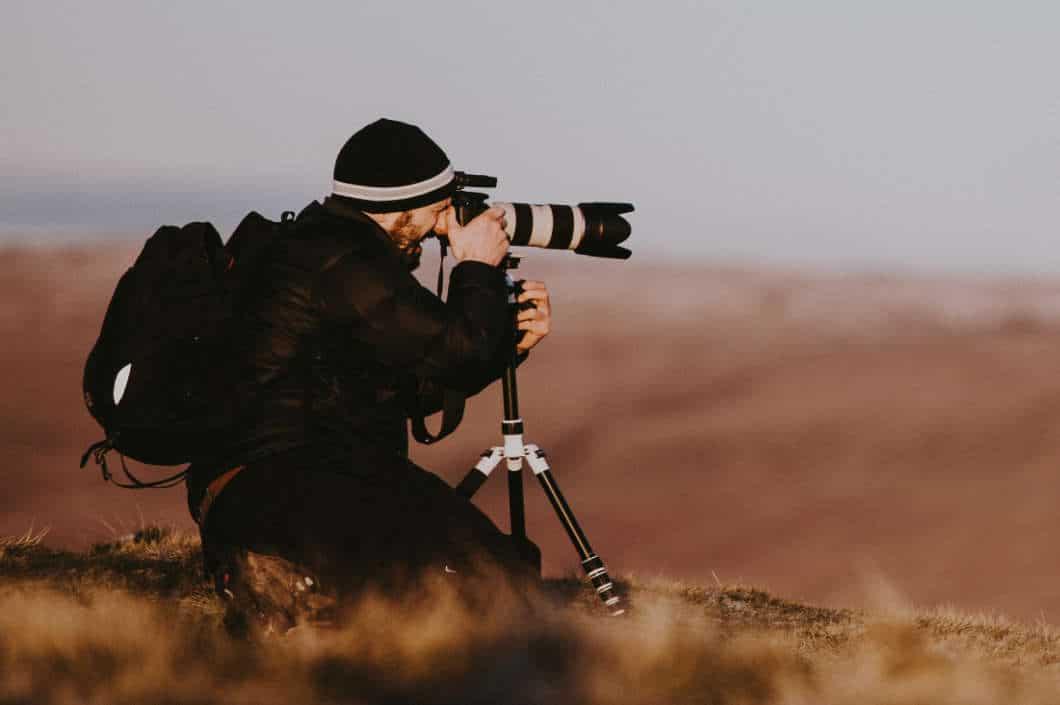 μαθημα φωτογραφιασ, σεμιναρια φωτογραφιασ