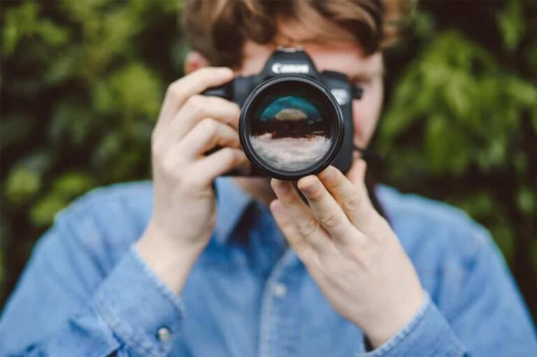 photoagora-canon