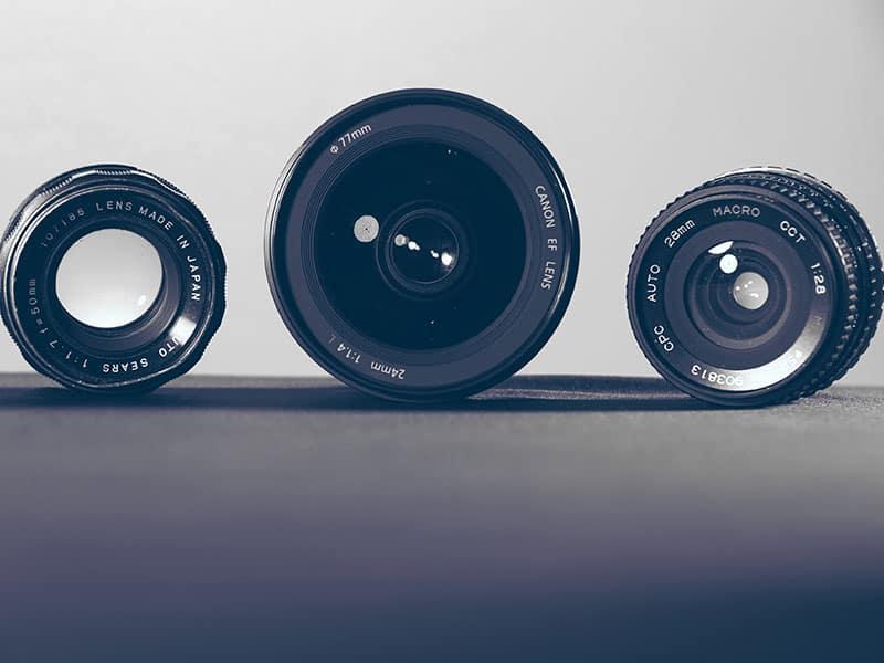 photography-ti-fako-na-epilekseis-gia-thn-nea-soy-fotografiki-mixani