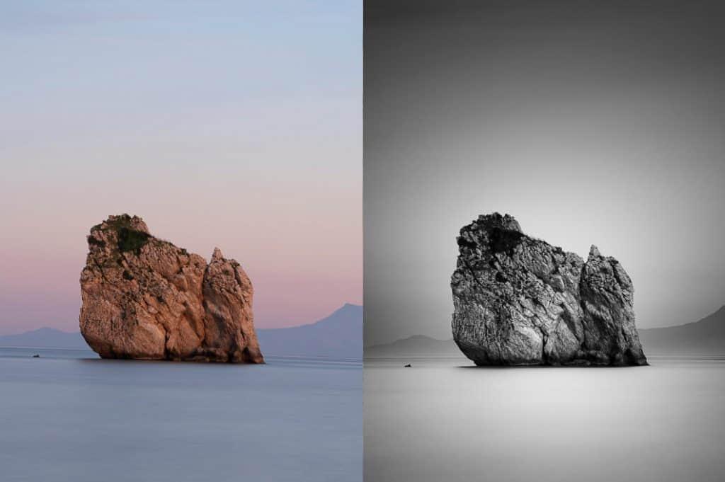 dwrean-mathima-lightroom-long-exposure-edit