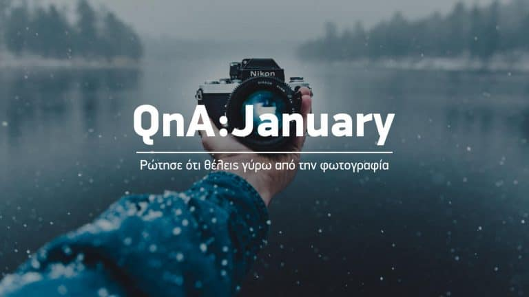 qna-january-featured-image