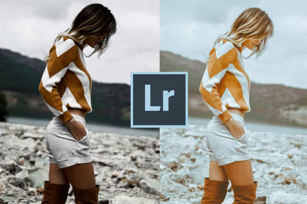 CraftiusPRO Featured Image-LIGHTROOM-CONTRAST