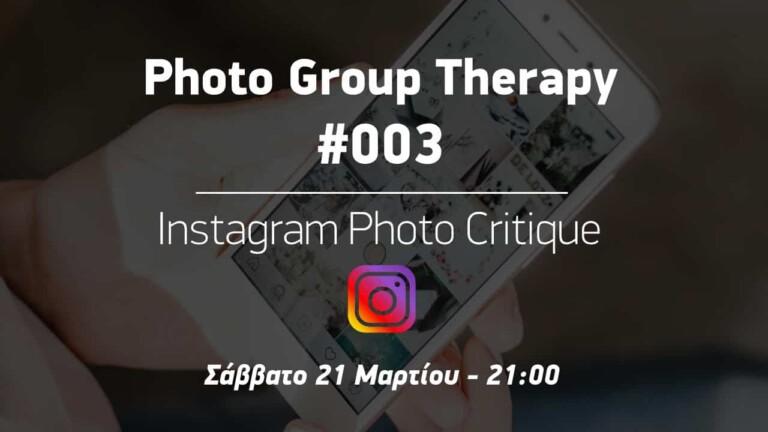 CraftiusPRO QnA Featured Image