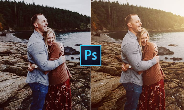 outdoor-portraits-photoshop-featured