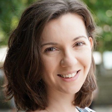 Εικόνα προφίλ του/της Ιωάννα Αθανασίου